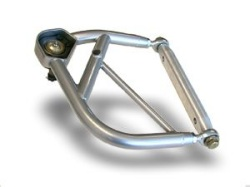 Chrome Moly Control Arms